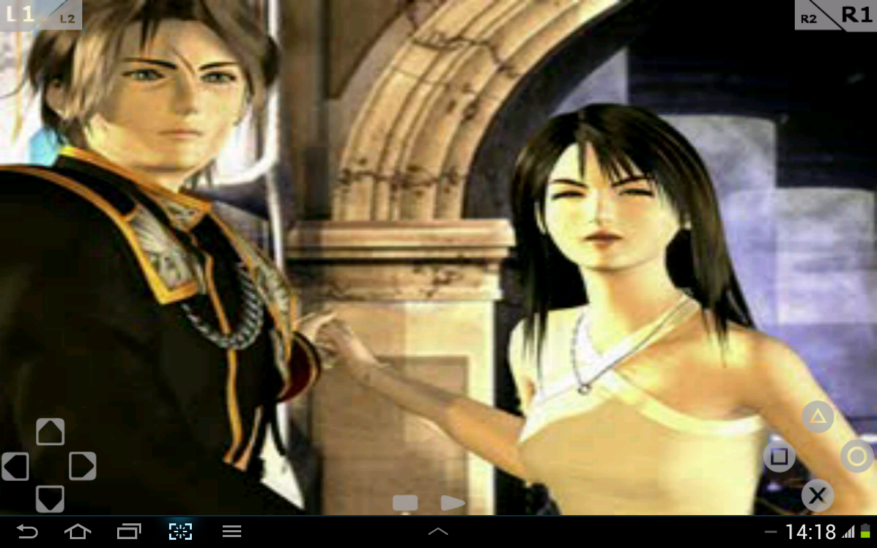 a review of my favorite play station two game final fantasy viii Ffviii steam version review this is still one of my favorite stories in a video game the only two that match it are the xenosaga series and ffvii games final fantasy viii genres rpg platforms playstation 3 original playstation pc tags achievements chocobo world.